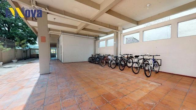 Apartamento à venda com 1 dormitórios em Partenon, Porto alegre cod:4134 - Foto 9
