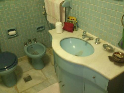 Apartamento à venda com 4 dormitórios em Ipanema, Rio de janeiro cod:GA40062 - Foto 9