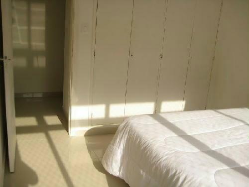 Apartamento à venda com 2 dormitórios em Ipanema, Rio de janeiro cod:GA20137 - Foto 7