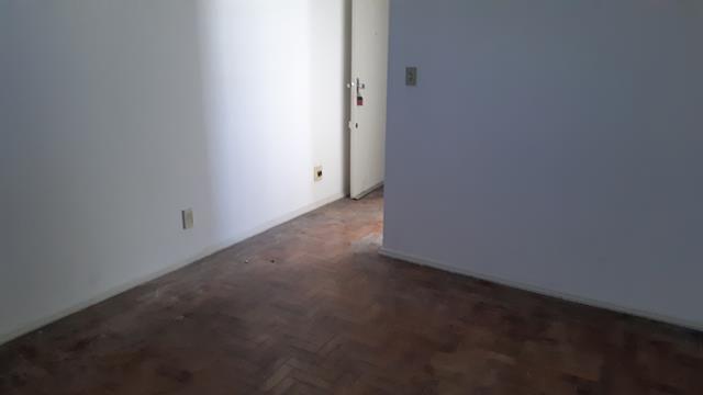 Apartamento para alugar com 1 dormitórios em , cod:I-024784 - Foto 5