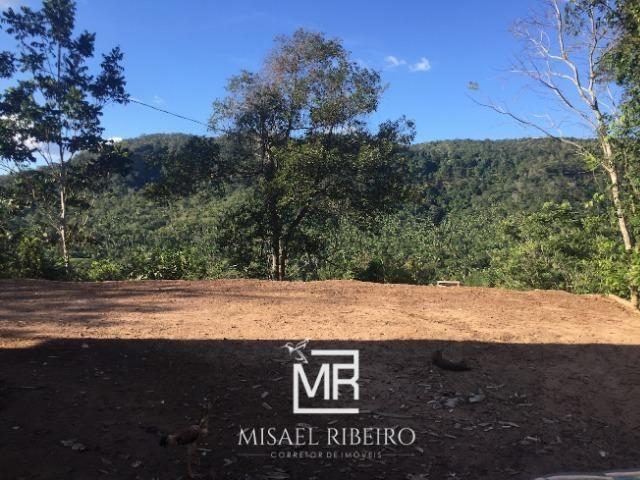 Área de chácara em Taquaruçu de 3.900m2 - Foto 2
