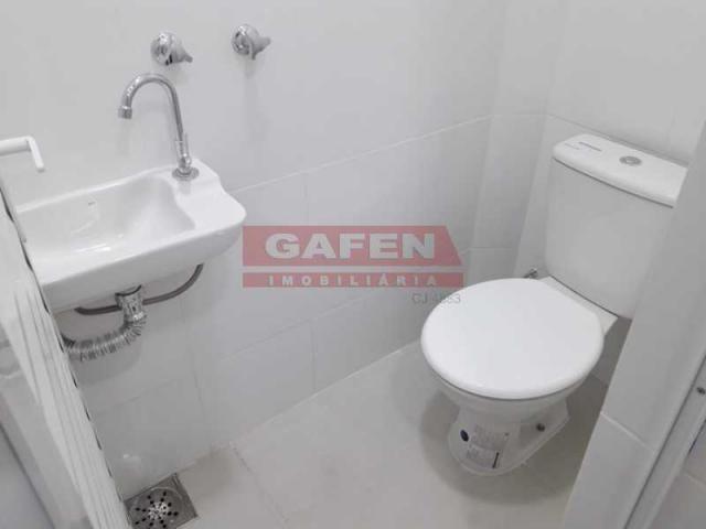 Apartamento à venda com 3 dormitórios em Copacabana, Rio de janeiro cod:GAAP30488 - Foto 2