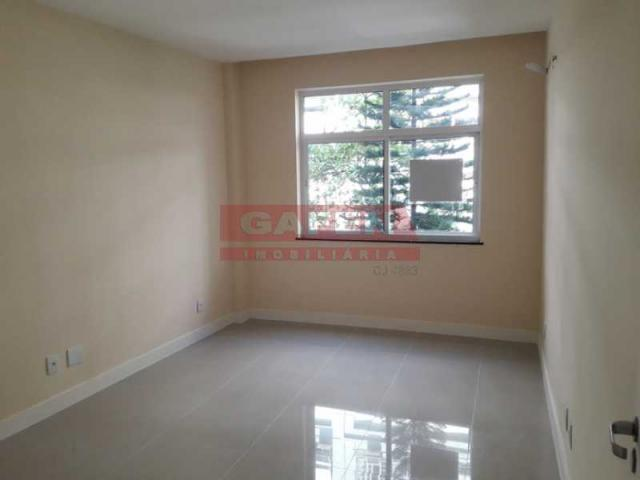 Apartamento à venda com 3 dormitórios em Copacabana, Rio de janeiro cod:GAAP30488 - Foto 3