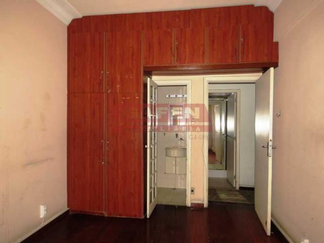 Apartamento à venda com 3 dormitórios em Ipanema, Rio de janeiro cod:GAAP30528 - Foto 9