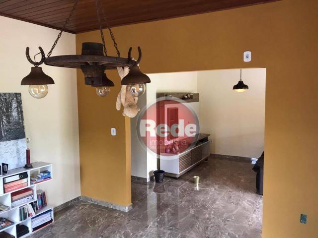 Sítio com 3 dormitórios à venda, 21000 m² por R$ 1.000.000,00 - Pouso Alto - Pouso Alto/MG - Foto 14