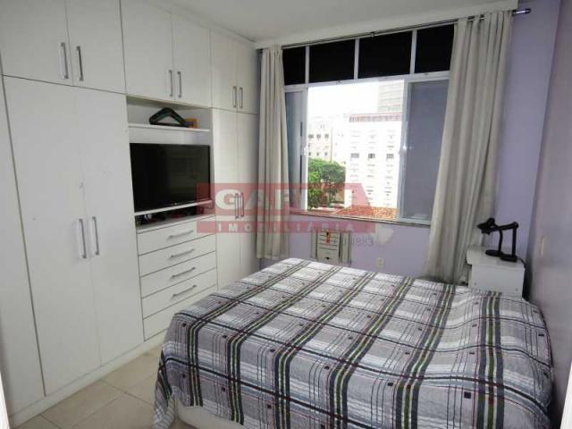 Apartamento à venda com 3 dormitórios em Ipanema, Rio de janeiro cod:GAAP30547 - Foto 6