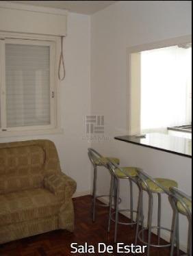 Alugo apartamento semi mobiliado na Cohab Duque. Próximo a Medicina/Ufpel - Foto 5