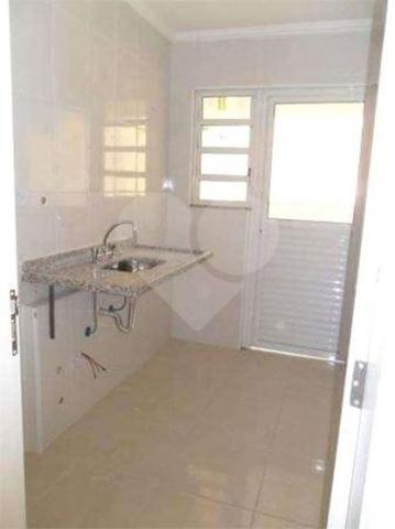 Apartamento à venda com 3 dormitórios em Vila maria, São paulo cod:169-IM168808 - Foto 11