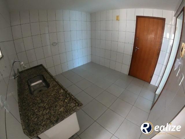 Casa duplex de 02 quartos || aceita financiamento bancário - Foto 10