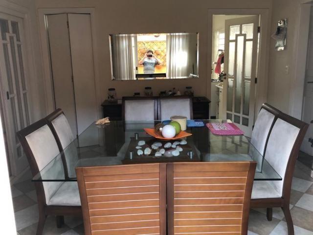 Casa à venda com 3 dormitórios em Jardim chapadão, Campinas cod:CA0659 - Foto 2