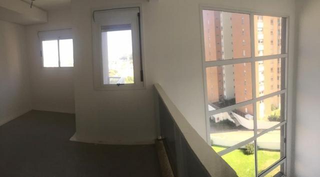 Loft Duplex 6 mil o metro, pronto, Infra Completa - Foto 6