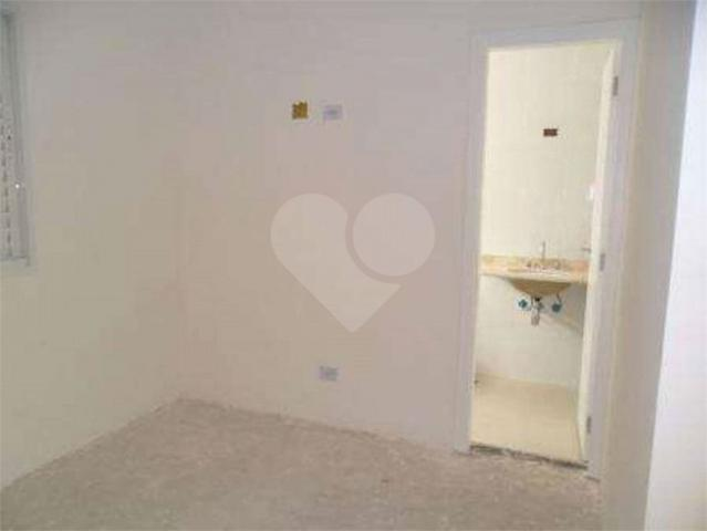 Apartamento à venda com 3 dormitórios em Vila maria, São paulo cod:169-IM168808 - Foto 4