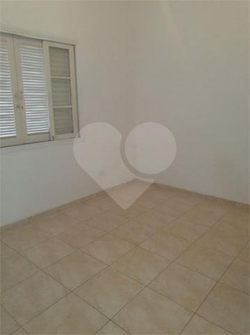 Casa à venda com 2 dormitórios em Parada inglesa, São paulo cod:169-IM171784 - Foto 6