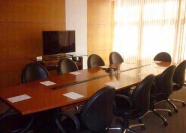Sala para consignado mobiliado com 11 notes books , metrô carioca , coworking - Foto 6