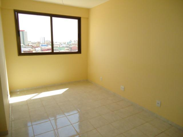 Residencial porto belo lindo apartamento de 2 quartos na samambaia use seu fgts na entrada - Foto 2