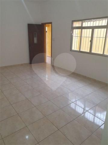 Casa à venda com 2 dormitórios em Parada inglesa, São paulo cod:169-IM171784