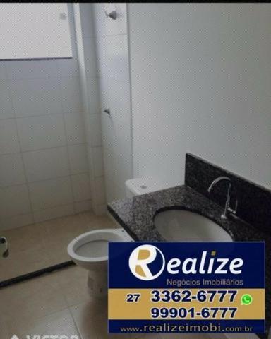 Casa duplex de 02 quartos || aceita financiamento bancário - Foto 19