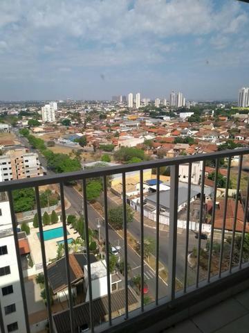 Apartamento 2 Quartos - Res. Serra das Areias - Foto 13