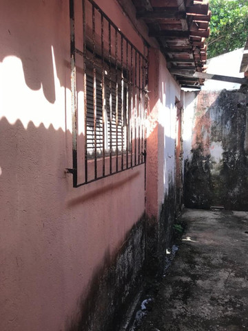 Alugo Casa para Fins Comerciais na Beira Mar em Olinda - Foto 17