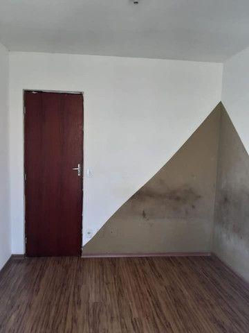 A RC+Imóveis vende apartamento no bairro Vila Isabel - Três Rios - RJ - Foto 4