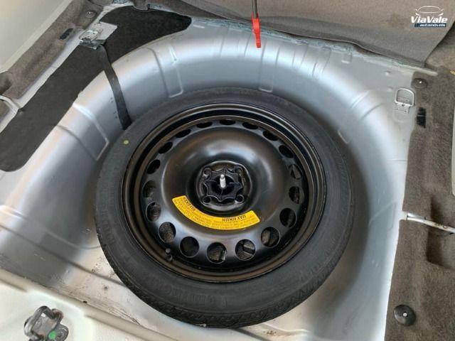 Chevrolet Spin 1.8 Ltz Automatica - 2014 - Foto 13