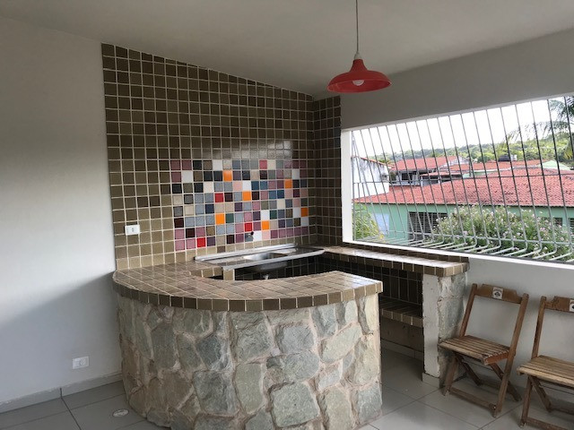 Bela casa em Itamaracá - próximo ao mar - Forte - Troco - Foto 6