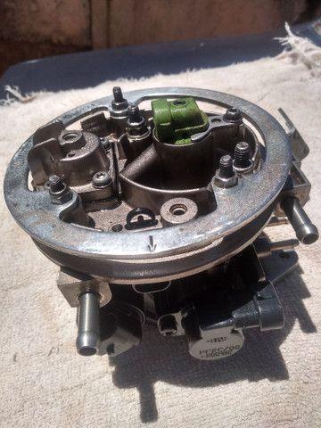 Carburador de Santana1.8 - Foto 2