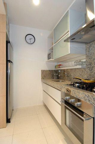 Apartamento no Guararapes - Foto 9