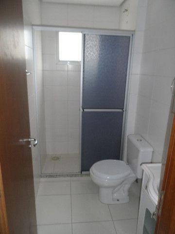 620 - Apartamento com Sacada para Alugar no Jardim Cidade de Florianópolis! - Foto 15