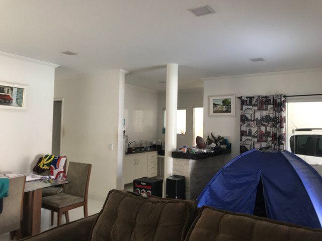 Casa 3 quartos em condomínio - Foto 3