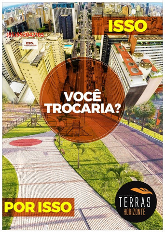 ¨¨Terras Horizonte ¨¨parcelas de R$ 280,72 !! - Foto 18