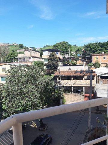 A RC+Imóveis vende apartamento no bairro Vila Isabel - Três Rios - RJ - Foto 9