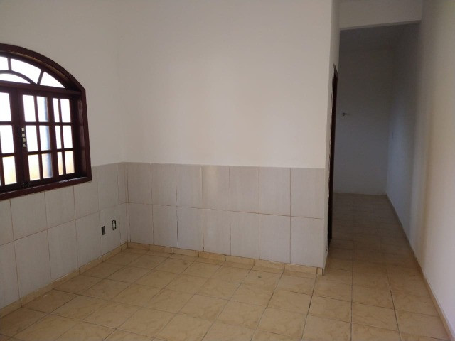 Casa 1 quarto - Itaguaí - RJ - Foto 2