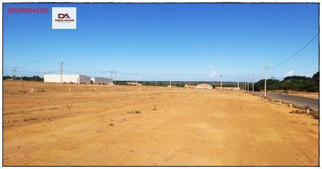 As margens da BR 116 // Boa Vista !! - Foto 2