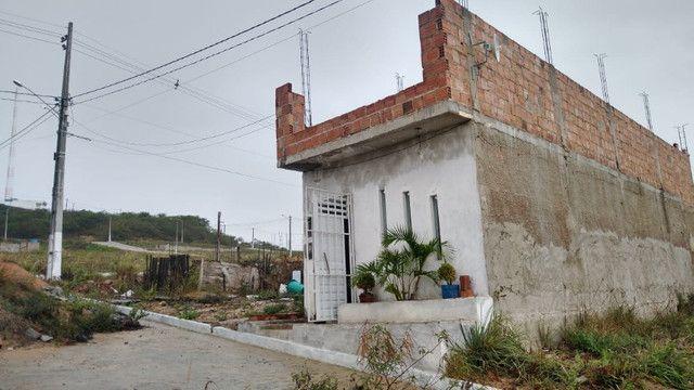 Casa(repasse) - Foto 12