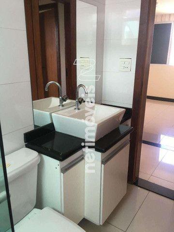 Apartamento à venda com 3 dormitórios em Dona clara, Belo horizonte cod:838434 - Foto 17
