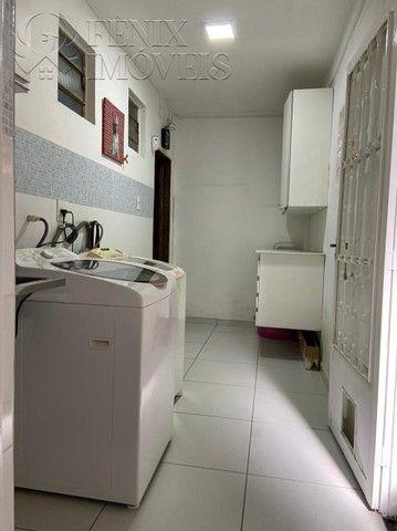 BELO HORIZONTE - Casa Padrão - Trevo - Foto 18