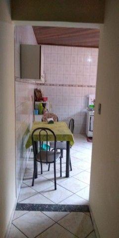 Casa à venda com 3 dormitórios em Jardim santa maria, Jacarei cod:V4393 - Foto 2