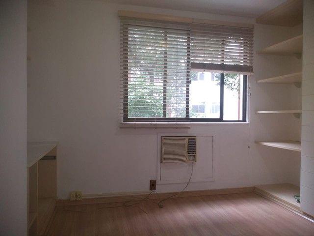 Apartamento para alugar com 2 dormitórios em Botafogo, Rio de janeiro cod:4935 - Foto 12