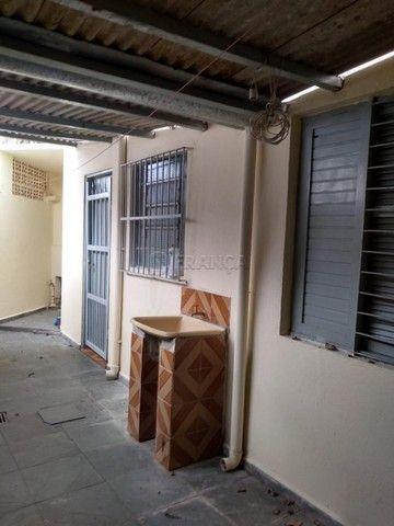 Casa à venda com 3 dormitórios em Sao joao, Jacarei cod:V6942 - Foto 15
