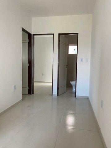 Vendo ou troco Apartamento (térreo e 1° andar) - Rua principal do Hosana - Foto 14