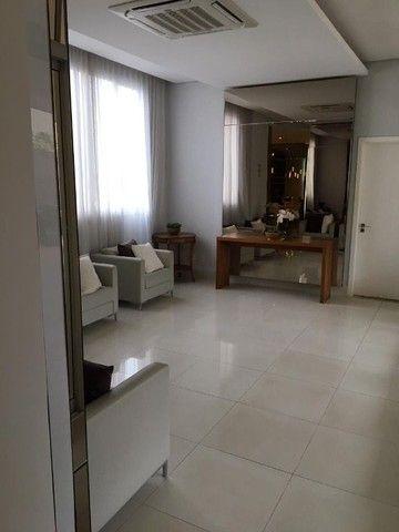 Cuiabá - Apartamento Padrão - Jardim Cuiabá - Foto 18
