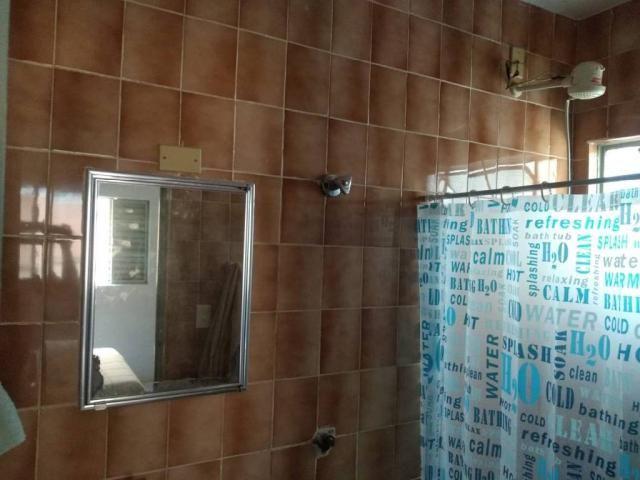 Apartamento para alugar com 3 dormitórios em Bordas da chapada, Cuiaba cod:23657 - Foto 3