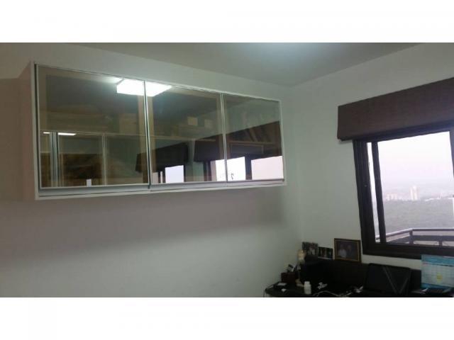 Apartamento à venda com 3 dormitórios em Duque de caxias ii, Cuiaba cod:20285 - Foto 13