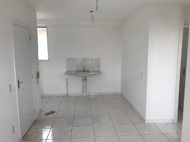 Apartamento à venda com 2 dormitórios em Parque atalaia, Cuiaba cod:23795 - Foto 10