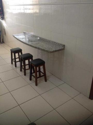 Apartamento à venda com 2 dormitórios em Jd três marias, Peruíbe cod:145323 - Foto 14