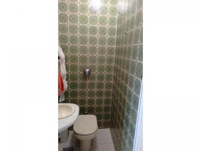 Apartamento à venda com 3 dormitórios em Centro sul, Cuiaba cod:18729 - Foto 4