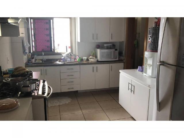 Apartamento à venda com 3 dormitórios em Duque de caxias ii, Cuiaba cod:21851 - Foto 19