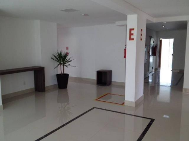 Apartamento à venda com 3 dormitórios em Duque de caxias ii, Cuiaba cod:17856 - Foto 5