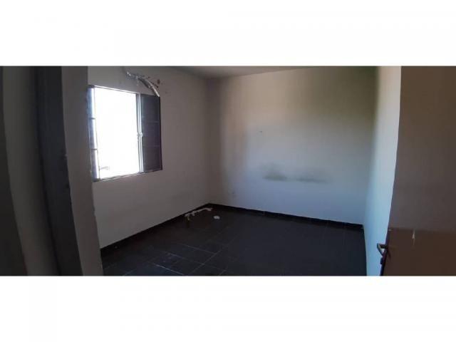 Apartamento para alugar com 2 dormitórios em Cidade alta, Cuiaba cod:23267 - Foto 2